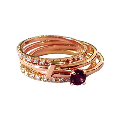 stackable-rings-anelli-impilabili