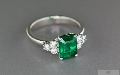 colombian emeralds 1