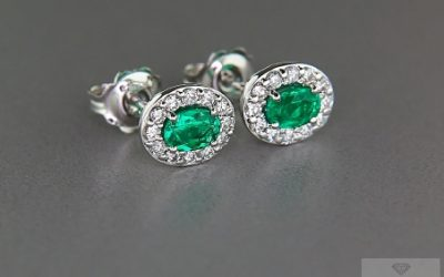 colombian emeralds 5