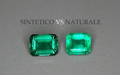 IS THIS GEMSTONE GENUINE OR FAKE? IS IT NATURAL OR SYNTHETIC?